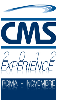 CMS_2012_Experience