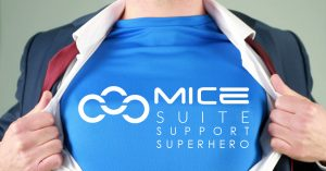 supportsuperhero
